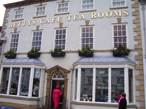 bettys tea room breakfast at epiphany s bettys caf 233 tea rooms
