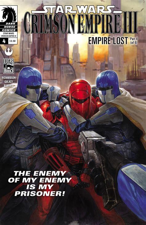 a war in crimson embers the crimson empire books crimson empire iii empire lost 4 wookieepedia fandom