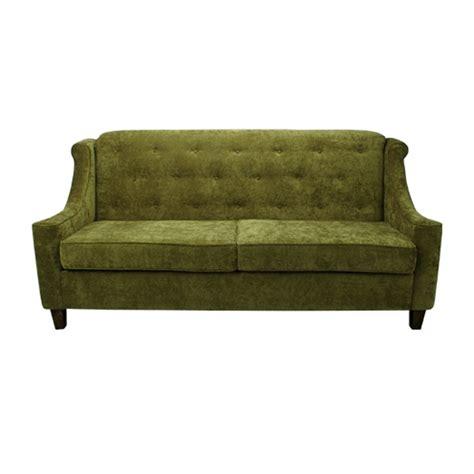 amelie sofa amelie sofa formdecor