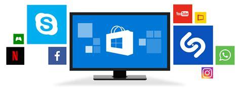 Microsoft C1 apps microsoft windows 10 official site