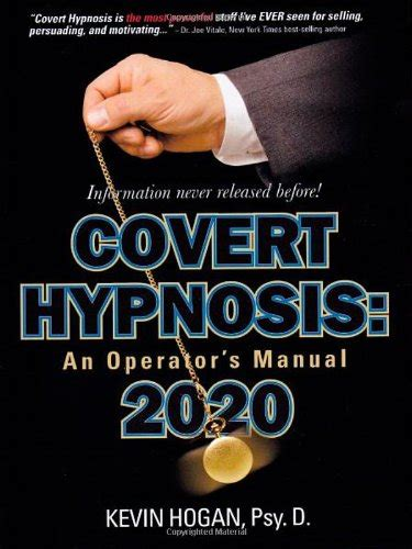 libro mind control hypnosis what all the other hypnotists don t want you to know about hypnosis