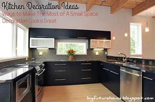 budget kitchen designs the future house