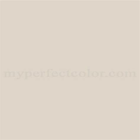 valspar 347 1 chowder match paint colors myperfectcolor for the home paint