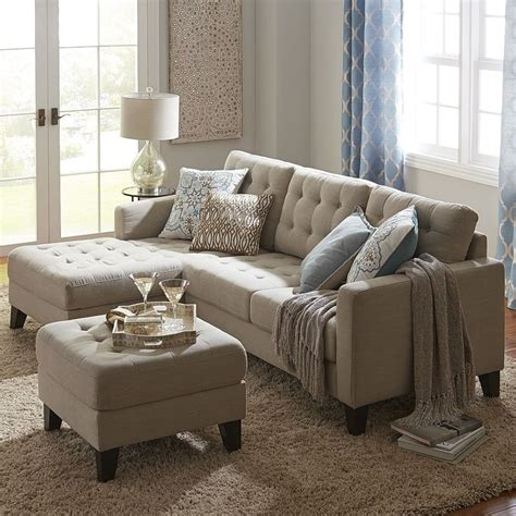 pier one living room ideas 17 best ideas about pier 1 imports on pinterest