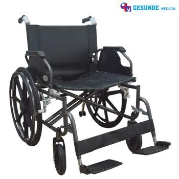 Kursi Roda Di Lazada jual kursi roda semarang alamat toko kursi roda di