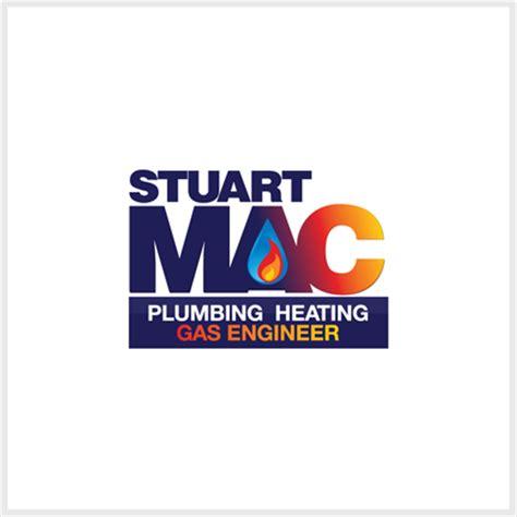 Plumbing Htg Corp by Plumbing Heating Company Logo Design Plumber Logo Designs