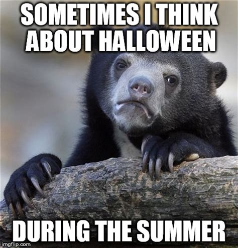 Halloween Funny Memes - 25 essential halloween memes to get you excited for october