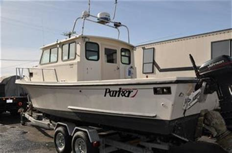 parker boats for sale in ca used parker boats for sale in nj boat seats for sale on