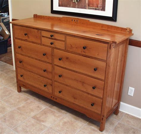 Free Dresser Plans by Free Dresser Plans Woodworking Www Imgkid The