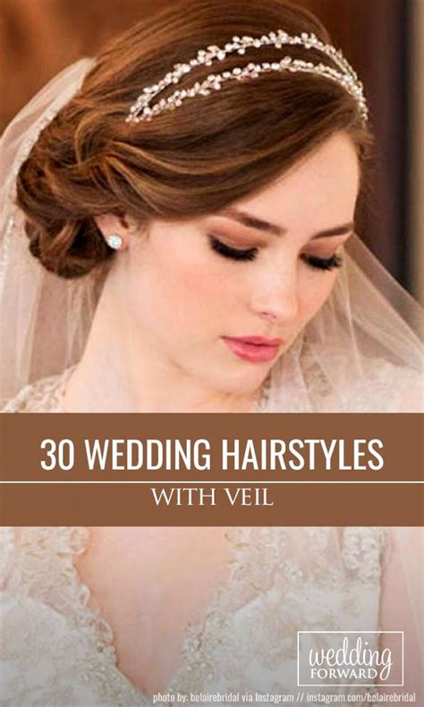 Bridal Bun Hairstyles With Veil by Wedding Hairstyles Side Bun With Veil Www Imgkid