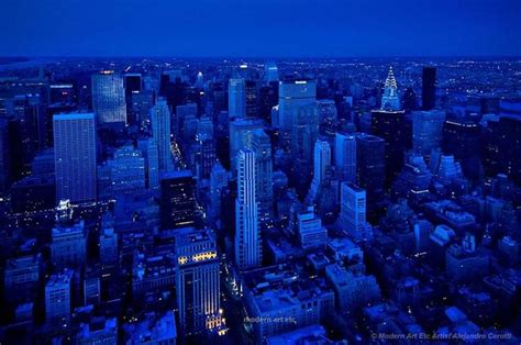 alejandro cerutti rhapsody  blue  york city