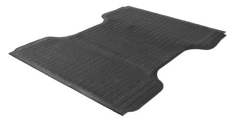 Tundra Bed Mat by Toyota Tundra Rubber Bed Mat Images