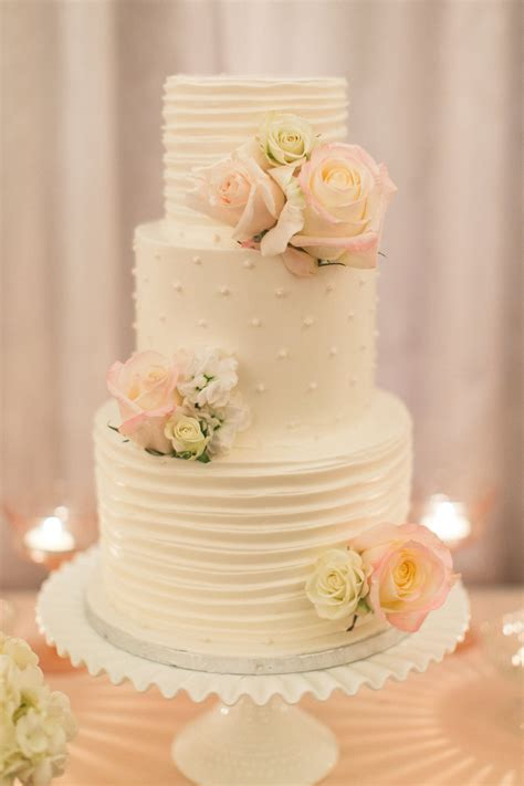 Wedding Cake Simple Flowers by Milk Glass For Weddings Milk Glass Cake Stand Flower