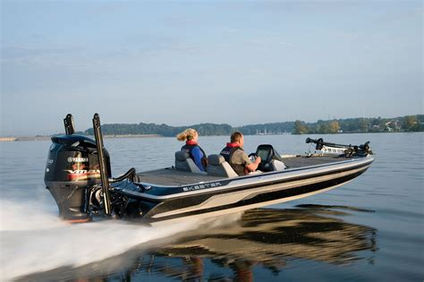 skeeter boats careers skeeter fx20 skeeter fx series my2014 pinterest bass