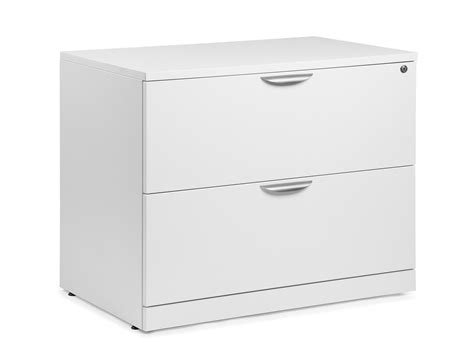 what is a lateral file cabinet file cabinets inspiring white lateral file cabinet wood