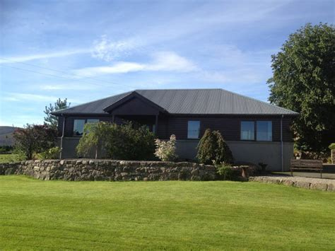Cottages Banchory by Banchory Accommodation Hotels Guest Houses Bed And