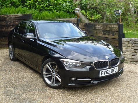 bmw surrey dealership bmw 320d sport kent and surrey used cars used cars in