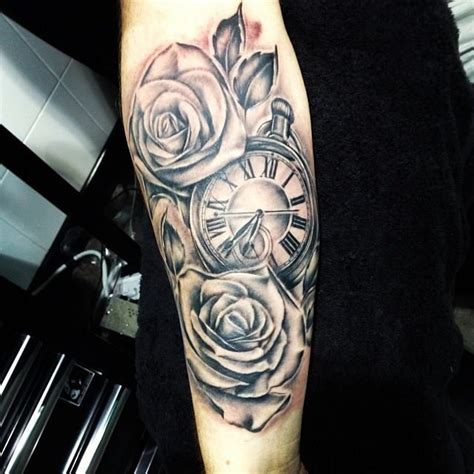 compass tattoo before you ask 804 best clock compass tattoo 2 you images on pinterest