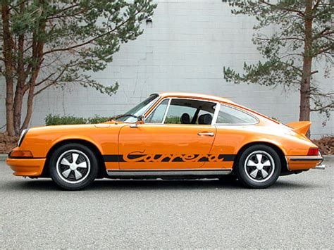 porsche orange paint code ford signal orange paint code
