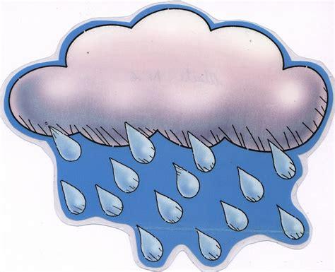 imagenes de otoño lloviendo hoy llueve fichas del tiempo