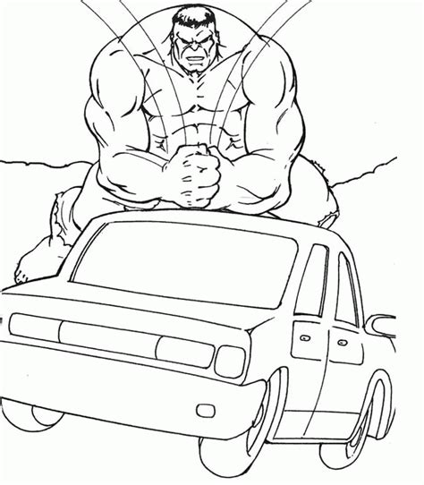 hulk hands coloring pages hulk coloring pages hulk make a fist hand coloring page