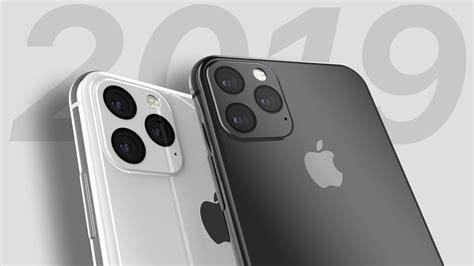 iphone 11 max is beast apple leaks