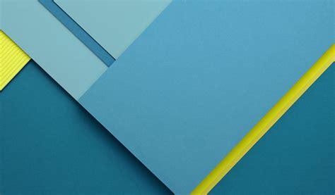 wallpaper for google chromebook t 233 l 233 chargez le fond d 233 cran material design pour chromebook