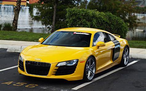 imagenes en hd de autos deportivos fondos de pantalla autos deportivos hd taringa