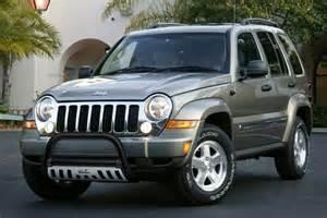 westin 174 jeep liberty 2005 2006 2 5 quot ultimate bull bar