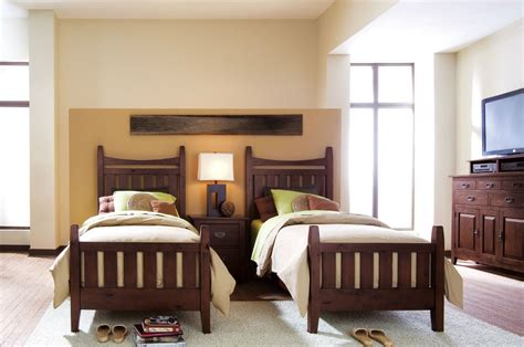 twin beds on sale furniture extra long comfortable twin beds frames take