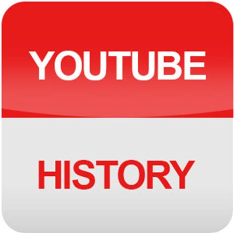 download youtube history better youtube watch history download