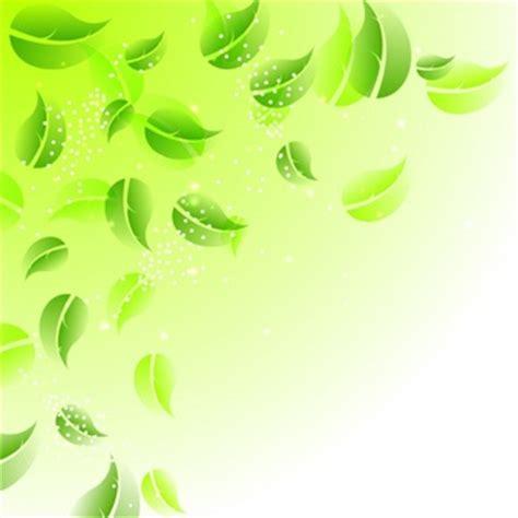 decorar hojas en word hojas decoradas fotos y vectores gratis