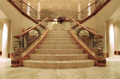 Affordable Dining Room Sets by Luxury Stair Railings Ideas