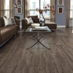 Armstrong Kitchen Cabinets luxury vinyl wood planks hardwood flooring