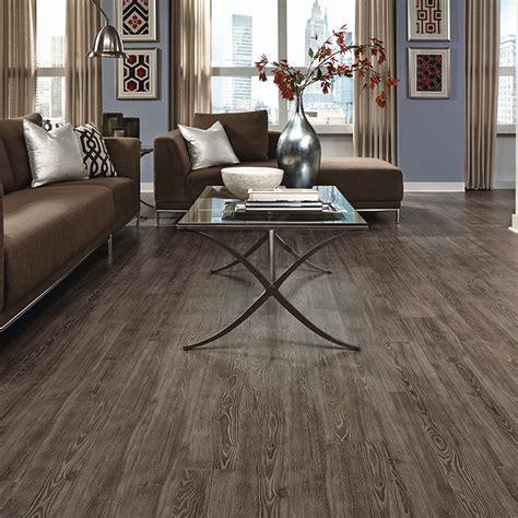 Mannington Adura Distinctive Plank Vinyl Flooring