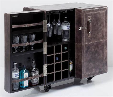 mueble barra bar barra de bar la en casa on contract