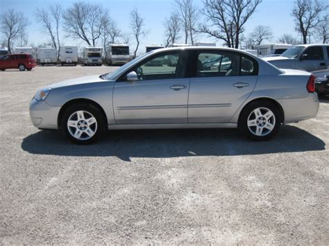2006 silver chevy malibu malibu government auctions governmentauctions org r