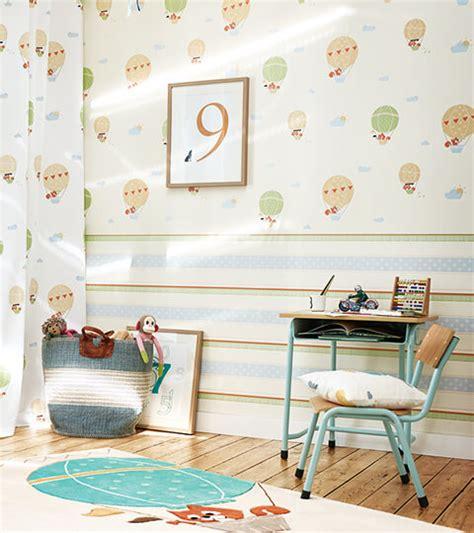 kinderzimmer deko landhaus landhaus deko tapeten kinderzimmer xpx und beliebt stil