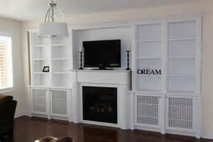 built in fireplace entertainment units gum tree cabinets
