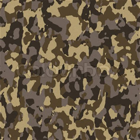 army pattern texture brown army camouflage texture that tiles seamlessly as a