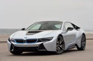 I 8 Bmw 2017 Bmw I8 Review Release Date Price 2017 2018