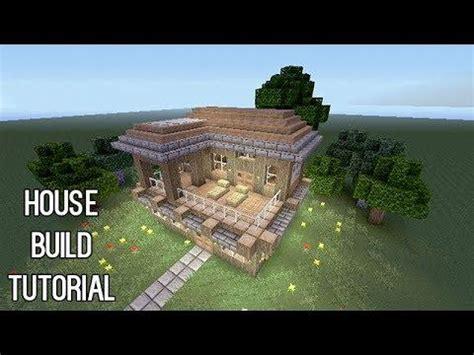 creative minecraft house ideas xbox 360 edition on home minecraft xbox one how to build a creative wood house