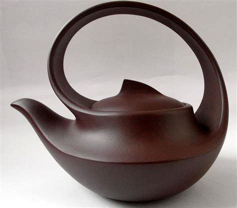 Cocolatte Iconic Petal Grey best 25 tea pots ideas on tea pot teapot and