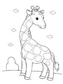 coloring book animals printable baby animal coloring pages realistic coloring pages