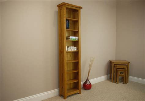 Tall Bookshelf Tall Narrow Bookcase Walmart In Amazing Narrow Billy Bookcase