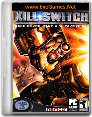 free pc games download full version exe kill switch free download pc game full version exe games
