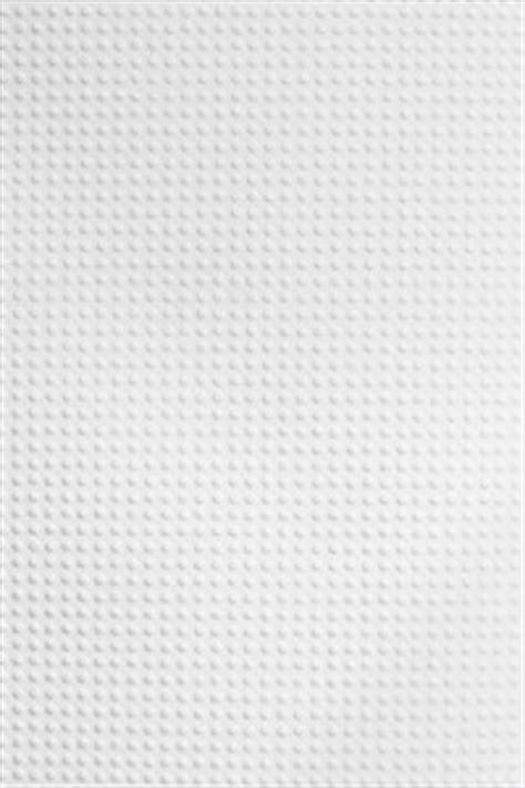 alternatief voor behang behang