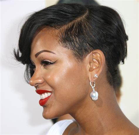 hairstyles for black women with short neck 2013 220 nl 252 sa 231 modelleri