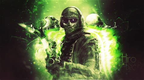 by call of duty wallpaper call of duty ghosts wallpapers wallpaper cave