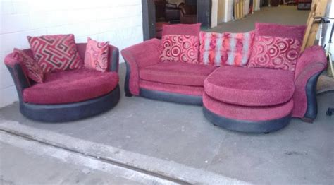 wide seat corner sofa dfs reversible corner sofa and cuddle swivel chair we